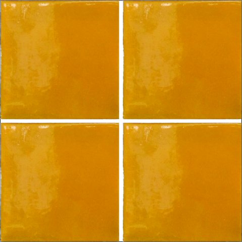 / Plain Color Tile 4x4 inch (90 pieces) - Style L-01