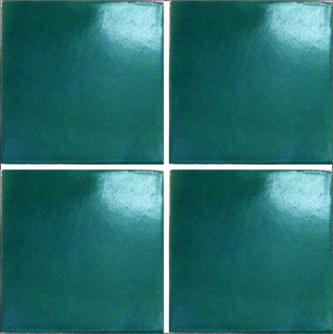 / Plain Color Tile 4x4 inch (90 pieces) - Style L-06