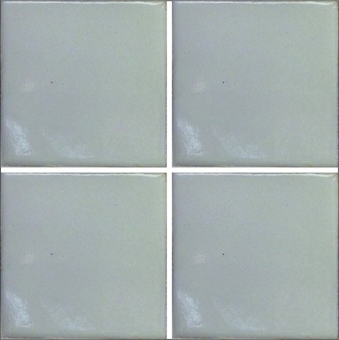 / Plain Color Tile 4x4 inch (90 pieces) - Style L-10