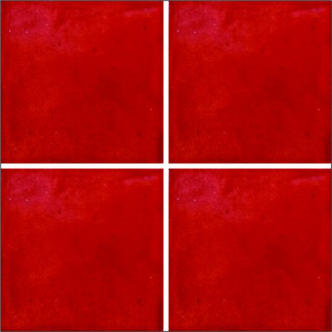 / Plain Color Tile 4x4 inch (90 pieces) - Style L-12