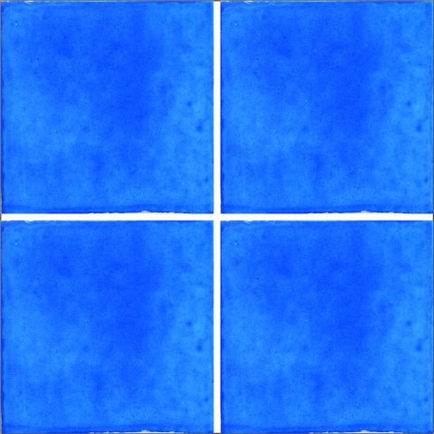 / Plain Color Tile 4x4 inch (90 pieces) - Style L-14