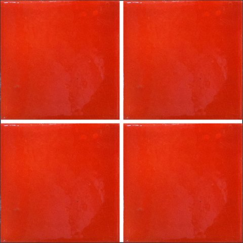 / Plain Color Tile 4x4 inch (90 pieces) - Style L-21